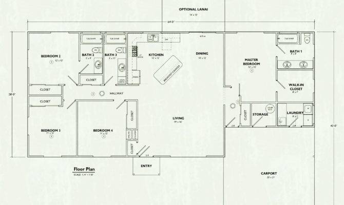 Bedroom Addition Floor Plans Bathroom Master
