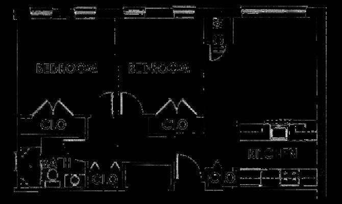 Bedroom Apartment Building Floor Plans Hobbylobbys Info