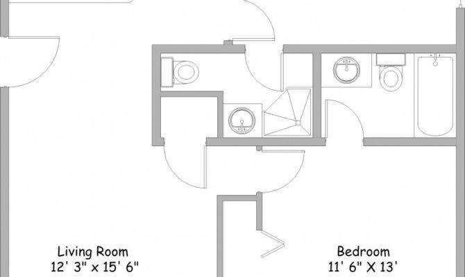 Bedroom Apartments Rent College Park