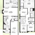 Bedroom Bath Floor Plans Real Estate