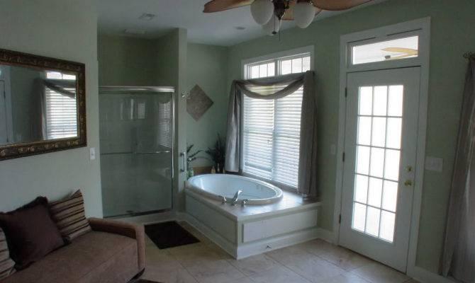 Bedroom Bathroom Gorgeous Master Bath Ideas