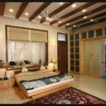 Bedroom Bungalow Design Ideas Modern House Designs