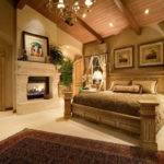 Bedroom Decorating Ideas French Style Decorate Master