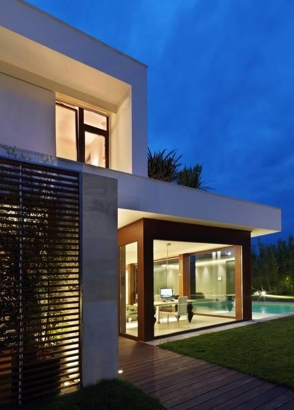 Bedroom Design Blog Modern Italian House Duilio