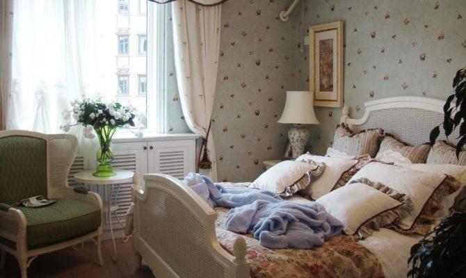 Bedroom Design English Style Home Pleasant