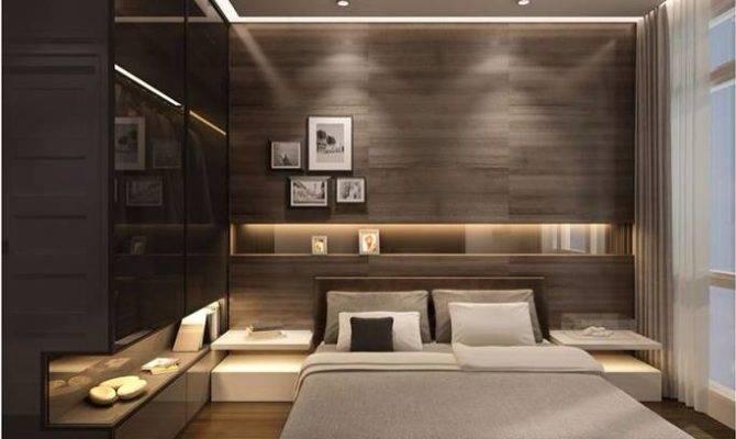 Bedroom Design Ideas Recommendations Concept Trend Condo
