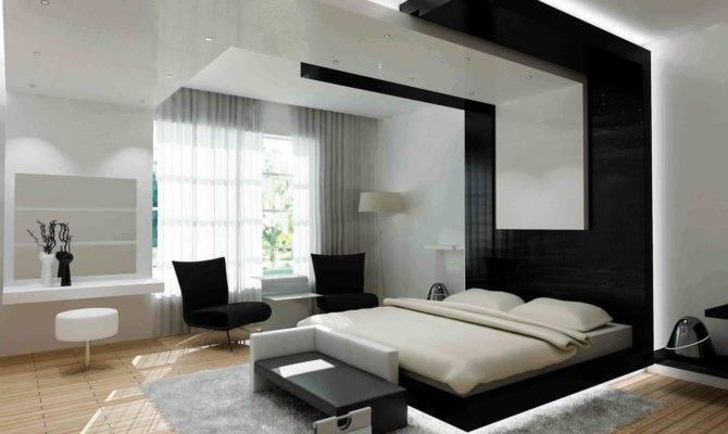 Bedroom Design Ideas Your Home