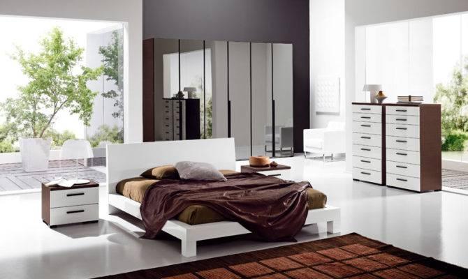 Bedroom Designs Florida Spacious Modern Design