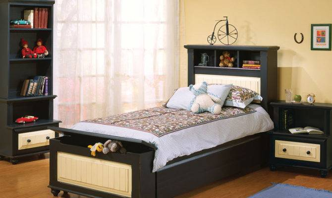 Bedroom Designs Stunning Single Bed Feel