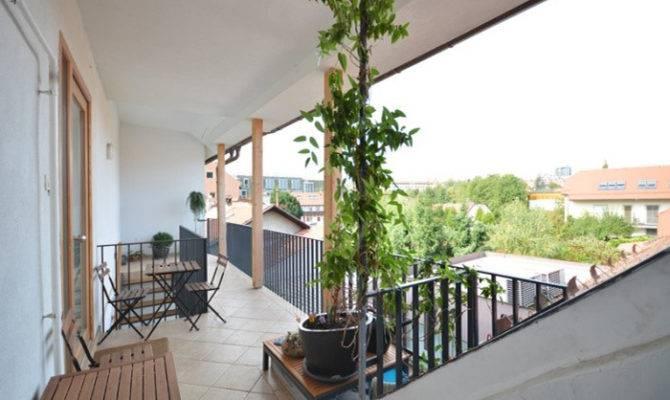 Bedroom Duplex Gradaska Apartment Ljubljana