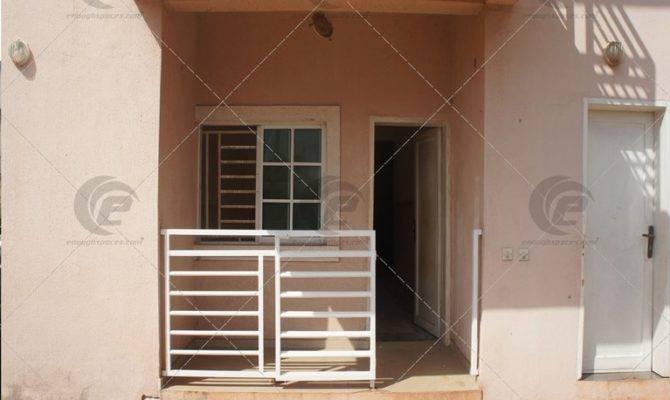 Bedroom Flats Trans Ekulu Enugu Enoughspaces