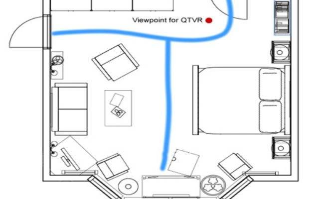 Bedroom Floor Planner Small Plan Ideas