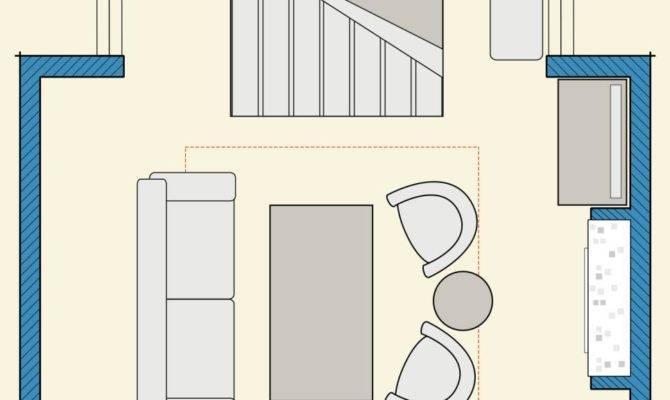 Bedroom Floor Plans Hgtv