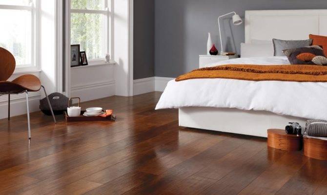 Bedroom Flooring Ideas Your Home