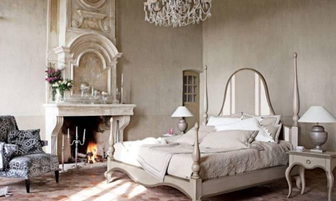 Bedroom Furniture Arrangement Rectangular Room Twepics