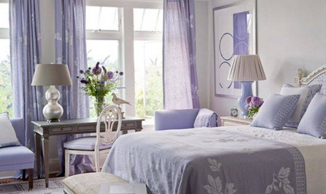 Bedroom Good House Beautiful Bedrooms