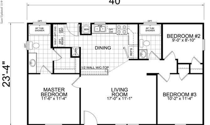 Bedroom House Layout Plans Homes Floor