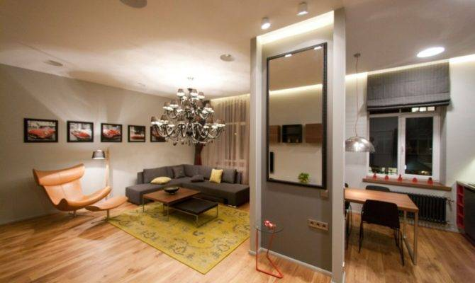 Bedroom Ideas Studio Apartments Home Delightful