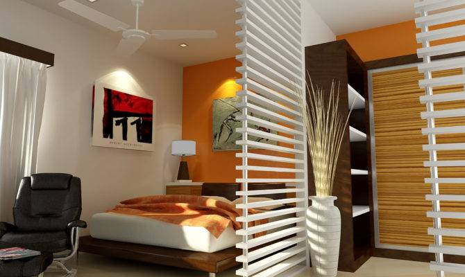 Bedroom Layout Small Bedrooms Cool Ideas Rooms