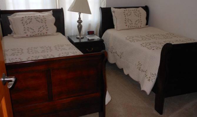 Bedroom Minimum One Year Lease Getten Corporate Housing
