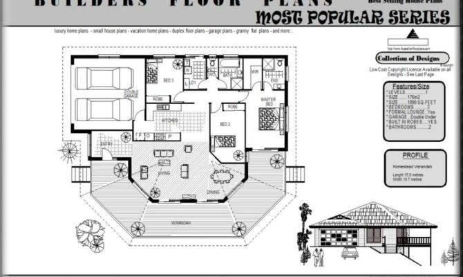Bedroom Pole Home Plans House Floor Display