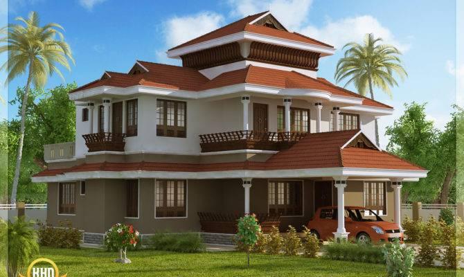 Bedroom Stunning Kerala Home Design