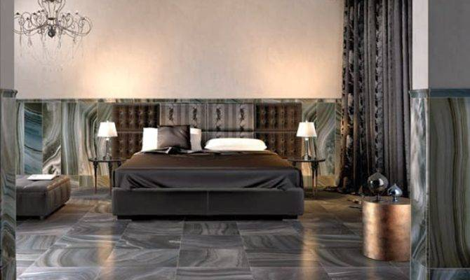 Bedroom Tile Ideas Decor Ideasdecor