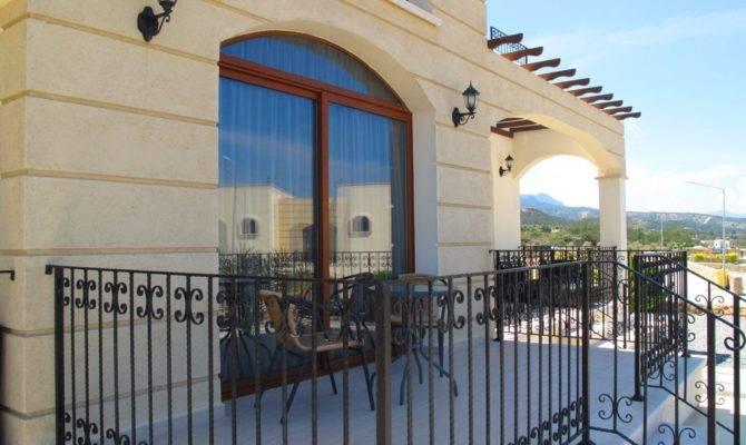 Bedroom Townhouse Sale Cyprus