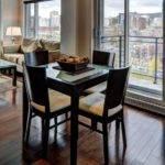 Bedrooms Apartments Habitat Montreal Rent