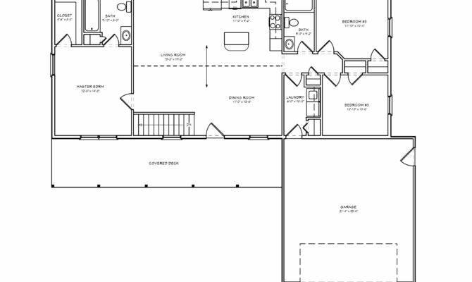 Bedrooms Baths Car Garage Plus Charming Front Porch