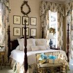 Bedrooms English Garden Air Decoholic