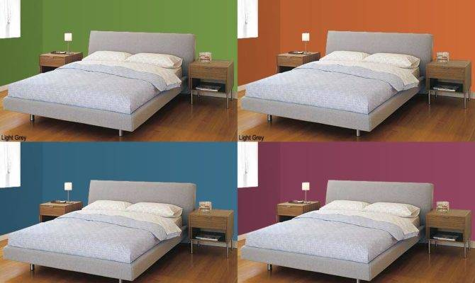Bedrooms Marceladick