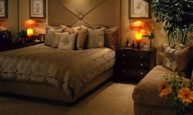 Bedrooms San Diego Interior Design Award Winning