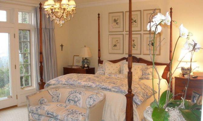Bedspreads Four Poster Beds