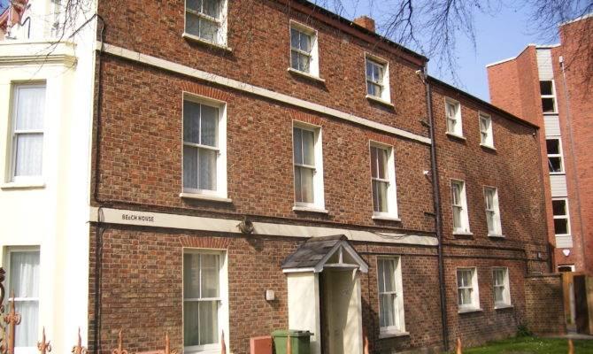 Beech House Cheltenham Wikipedia