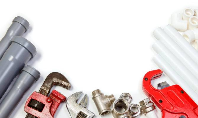 Beginning Plumbing Tips Everyone Should Know