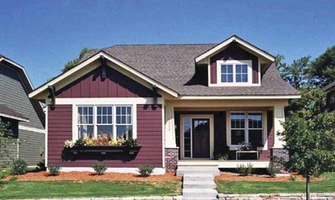 Being Able Understand Style House Floor Plans