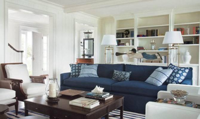 Belle Maison Design Style Inspiration Coastal Chic
