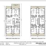 Belle Vista Boarding House Floor Plan Ahc Brisbane Home