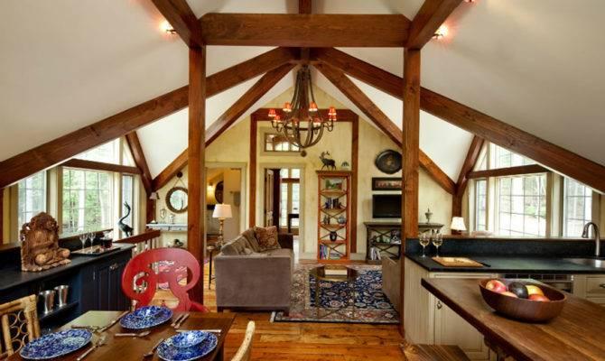 Bennington Carriage House Floor Plans Yankee Barn Homes