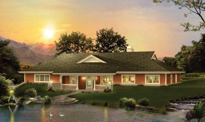 Berm Home Designs Efficient Homes House Plans More