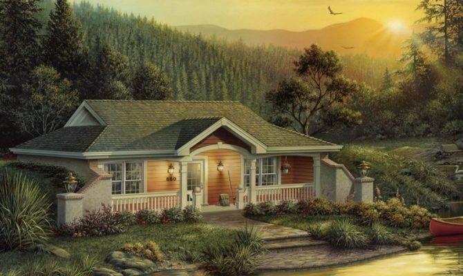 Berm House Allplans Plans Types Houseplans Plan Alp