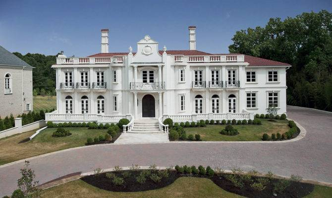 Besf Ideas Various Most Expensive House