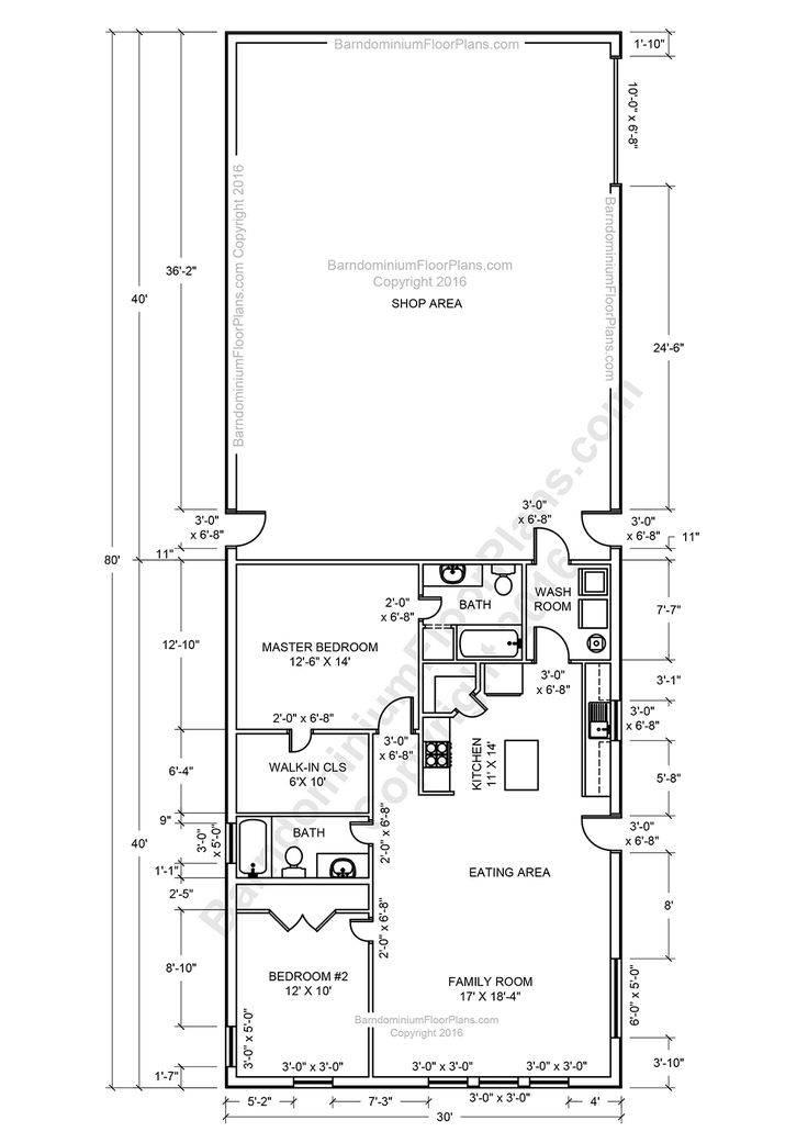 Best Apartments Pinterest Arquitetura