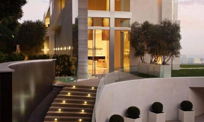 Best Architectural Designs