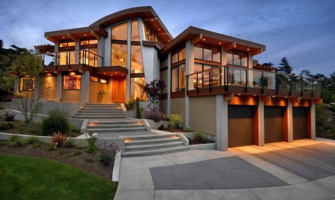 Best Architecture Design House