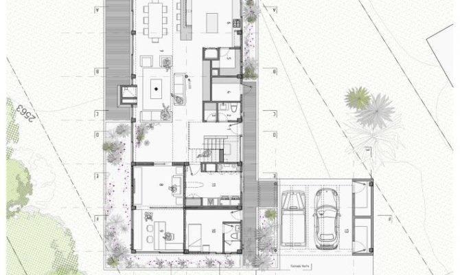 Best Architecture Plan Ideas Pinterest Masterplan