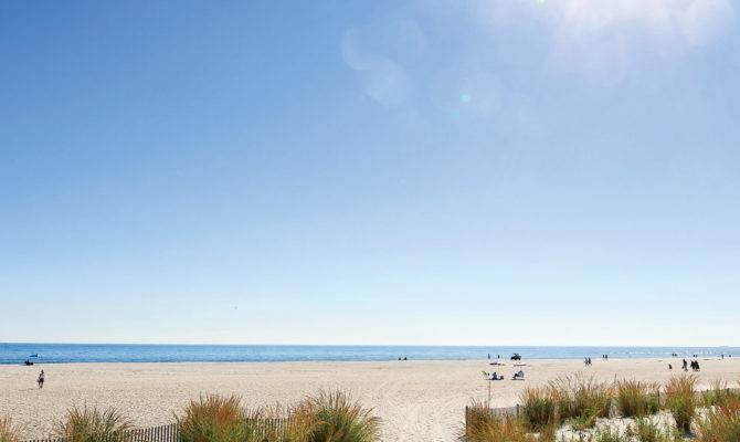 Best Beach Towns Jersey Shore Coastal Living