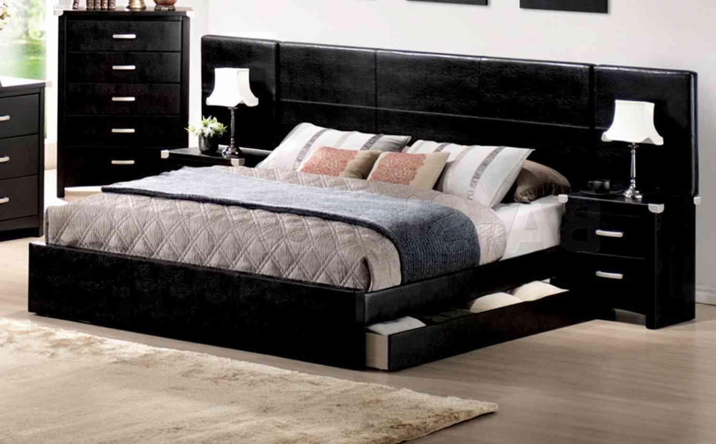 Best Beds Designs Girls Bedroom Furniture Captivating