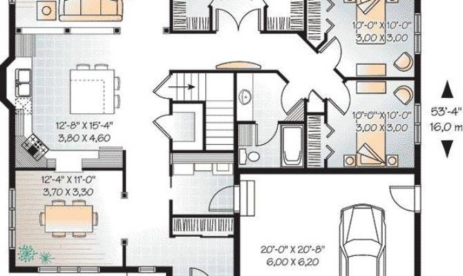 Best Bungalow House Design Ideas Pinterest Modern